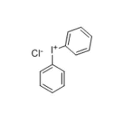 二苯基碘酰氯/氯碘联苯