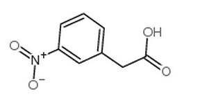 3-硝基苯乙酸