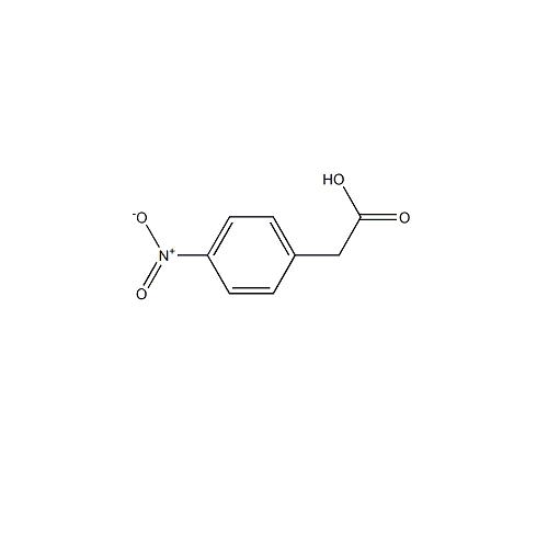 对硝基苯乙酸