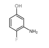 3-氨基-4-氟苯酚