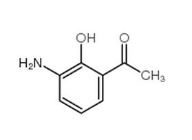 3-氨基-2-羟基苯乙酮